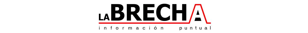 LA BRECHA